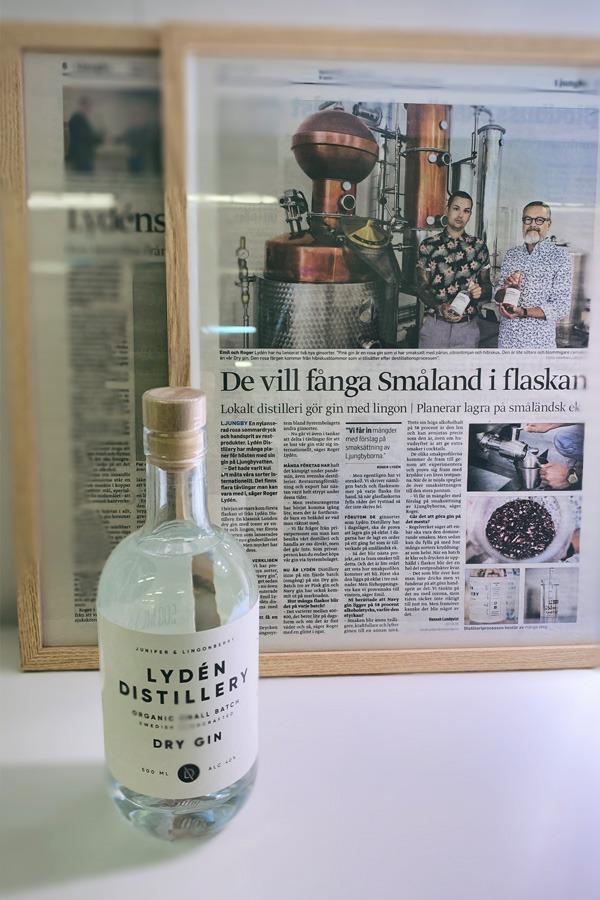 Gin10 Beitragsbilder Hoch