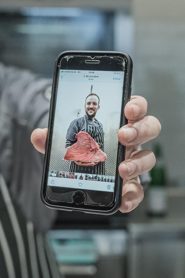 Beitragsbilder Hoch Fisch4