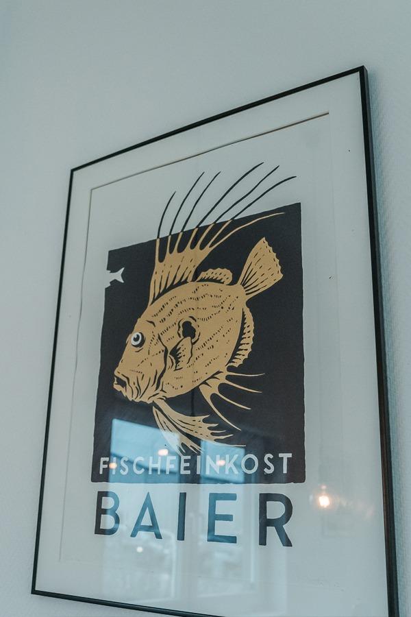 Beitragsbilder Hoch Fisch8