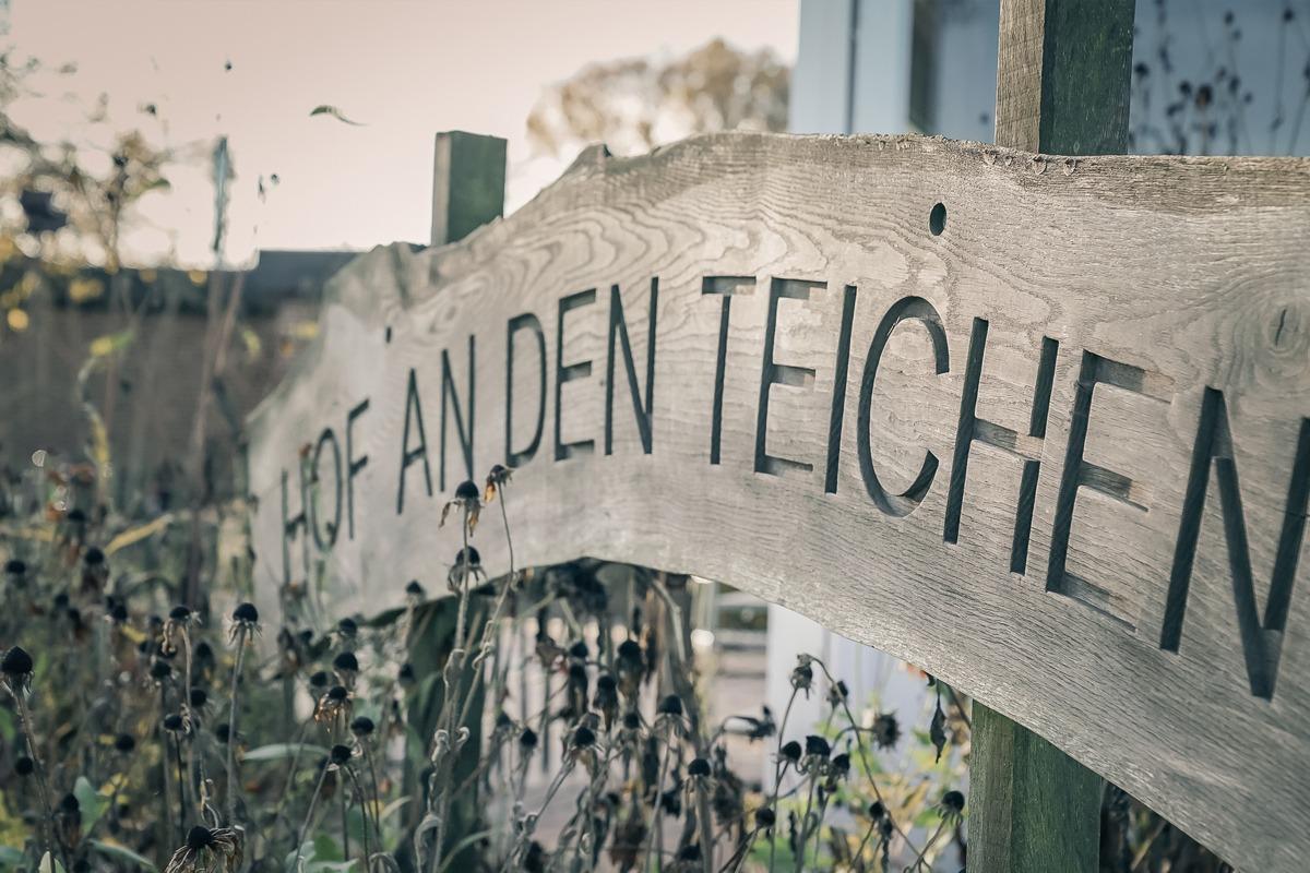 Beitragsbilder Hof Teiche33