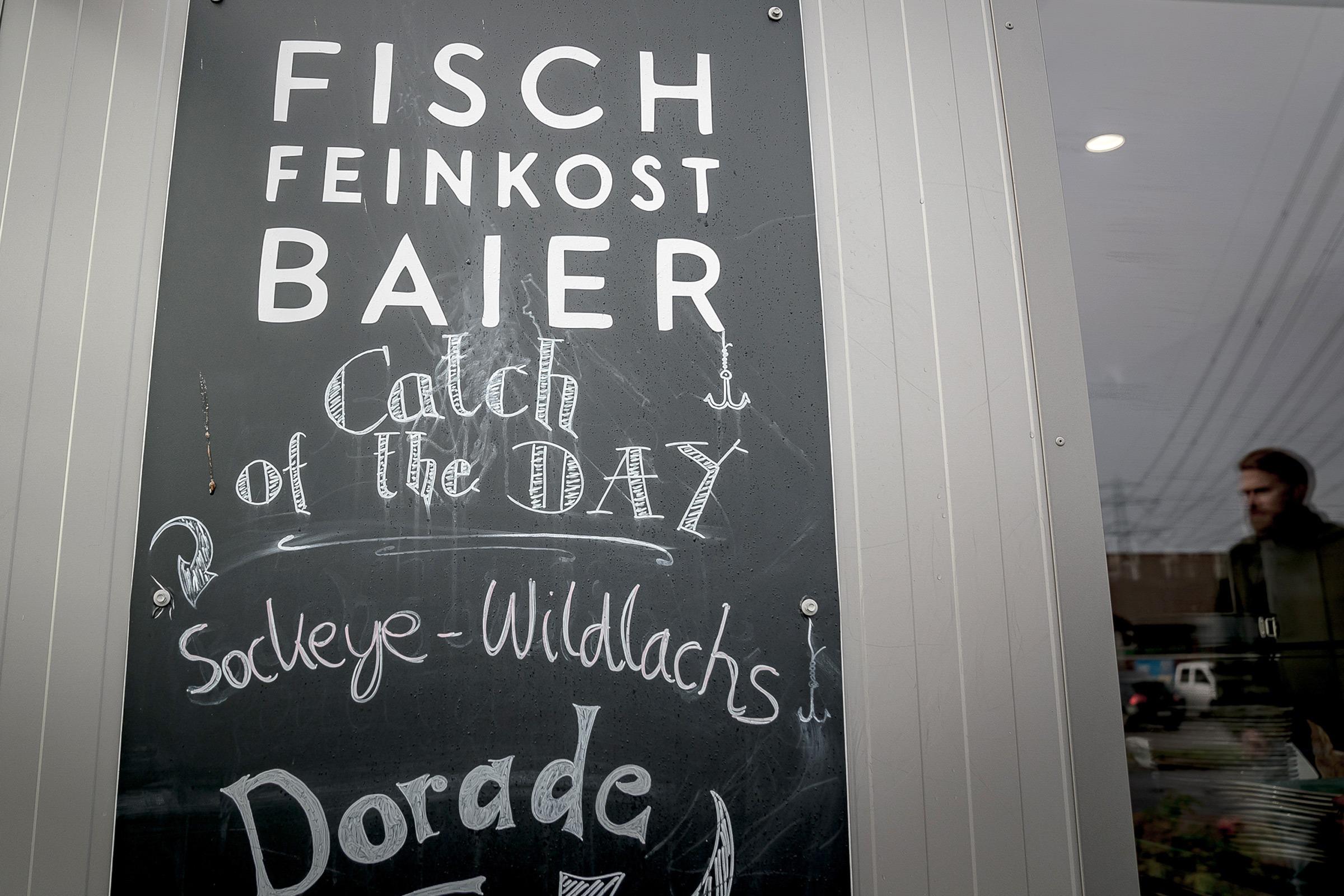 Fisch Baier48
