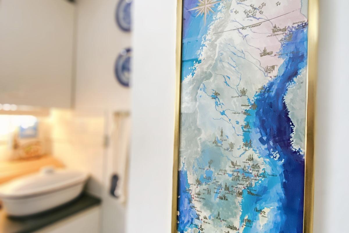 Beitragsbilder Tunnbroed Landkarte