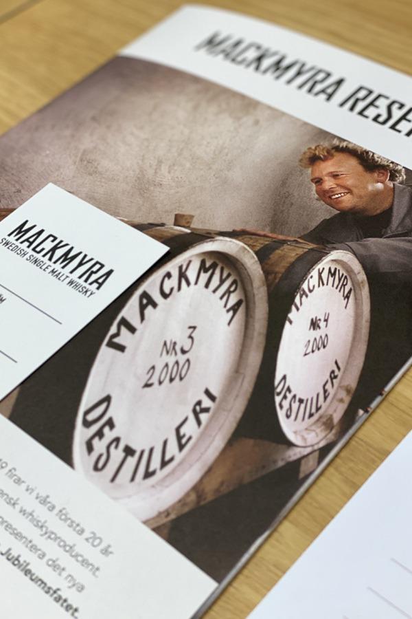 Beitragsbilder Hoch Mack Katalog