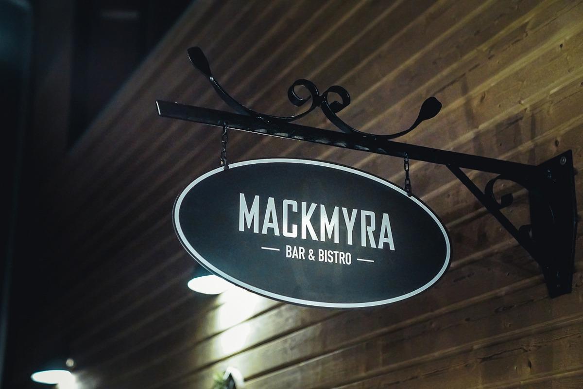 Beitragsbilder Mack6