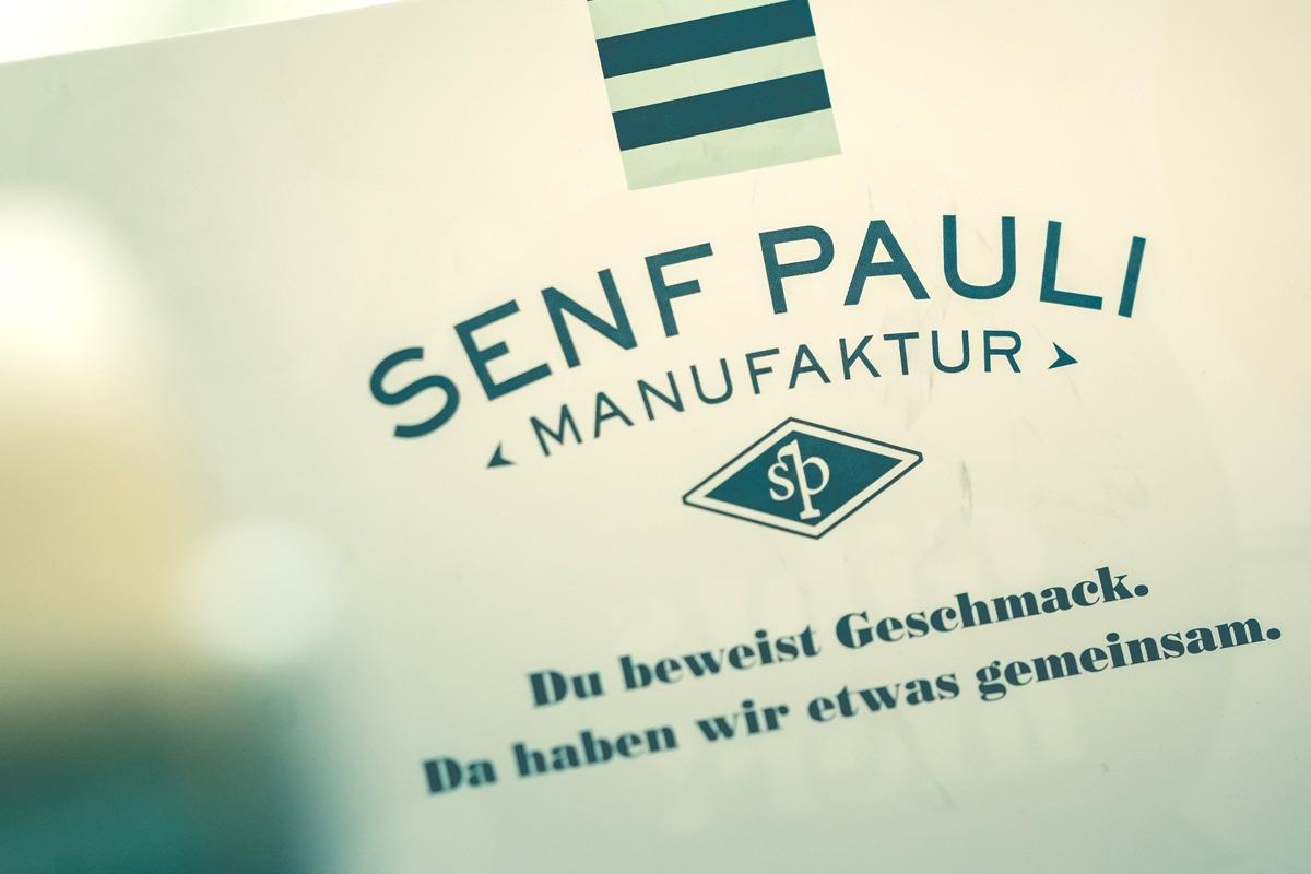 Beitragsbilder Senf24