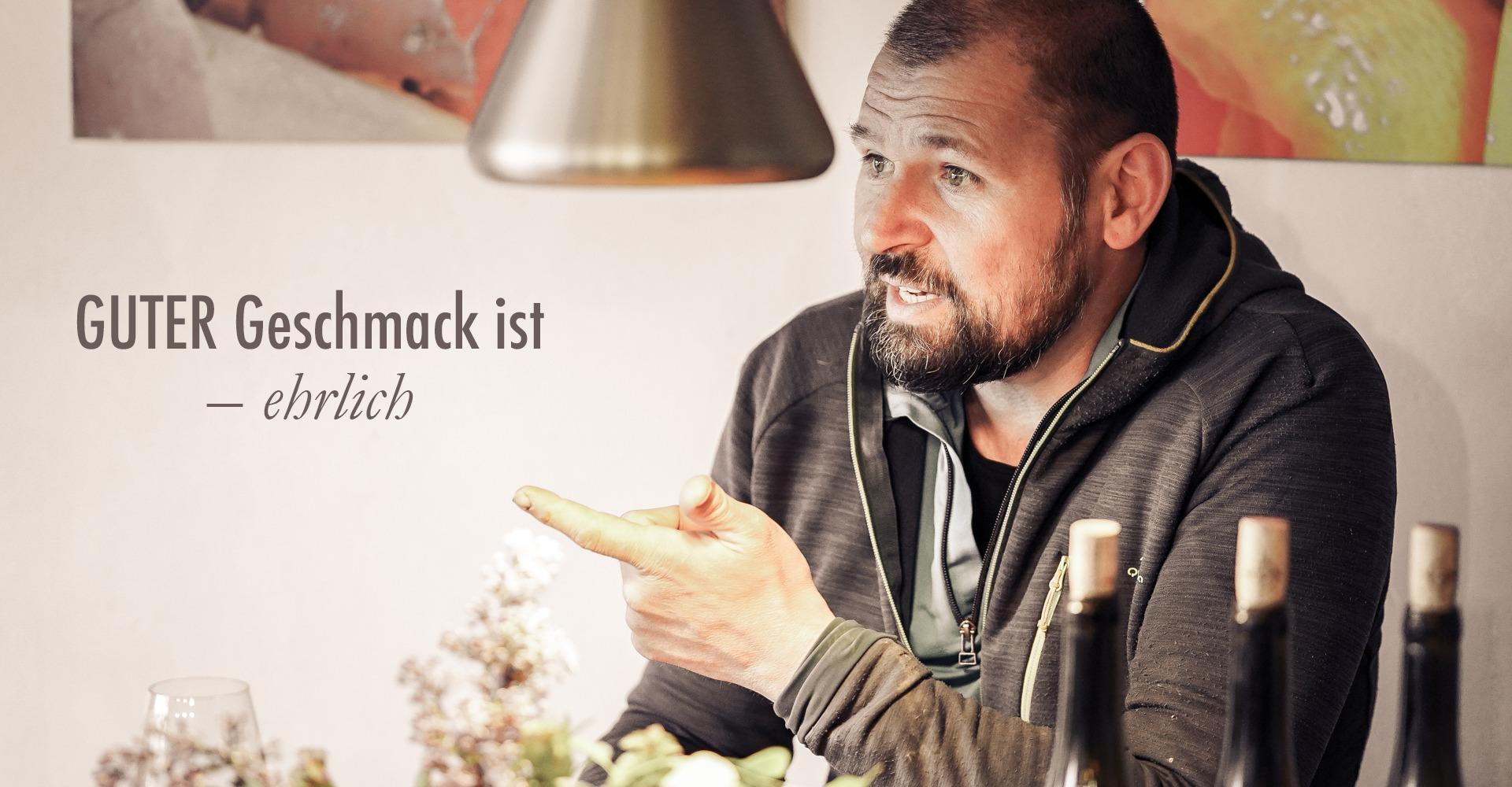 Blog Header 1920 1000 Linde3